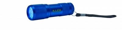 Illex Uv Torch