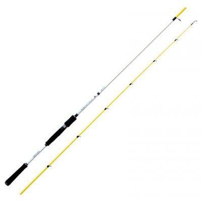 Nomura Izu Egi 11-21 g