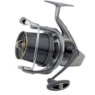 Daiwa 19 Tournament Surf 45