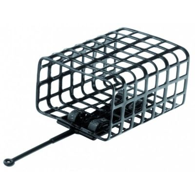 Sensas Metal Cage Feeder