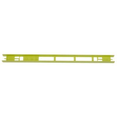 Sensas Competition Winder 32.5 Cm - L