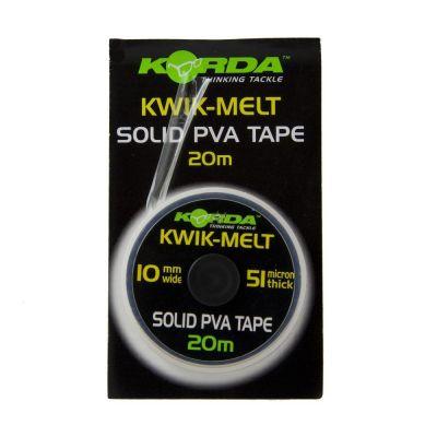 Korda Kwik Melt 10 mm PVA