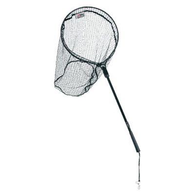 Abu Garcia Landing Nets