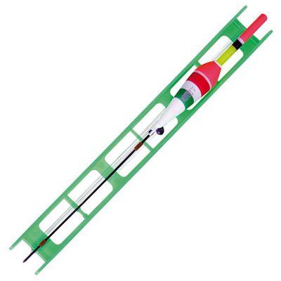 Lineaeffe Lenza Colore Verde