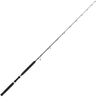 Colmic Light Force Jigging