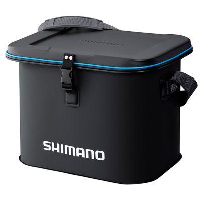Shimano Light Tackle Bag Jdm