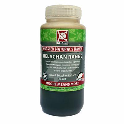 CC Moore Liquid Belachan Extract