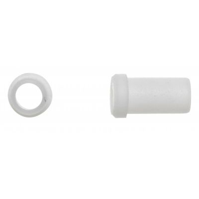 Sensas Ptfe Bush Internal