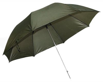 Radical Mega Brolly