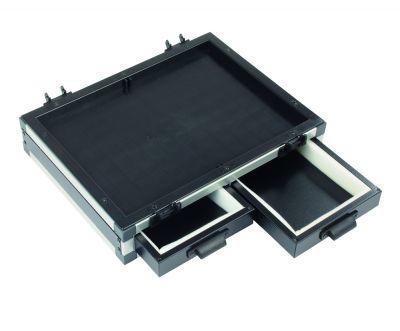 Colmic Modulo Alluminio h 8.5 cm