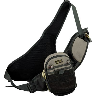 Rapture Mono Back Pack