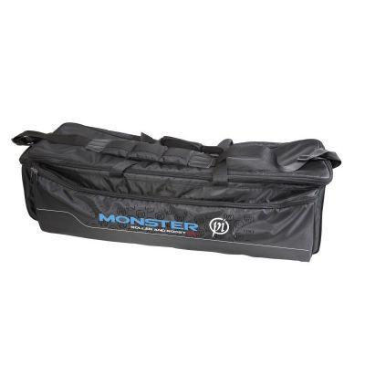Preston Monster Roller And Roost Bag