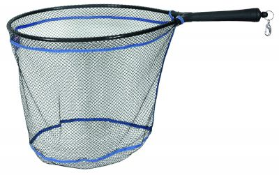 Colmic Natural Net