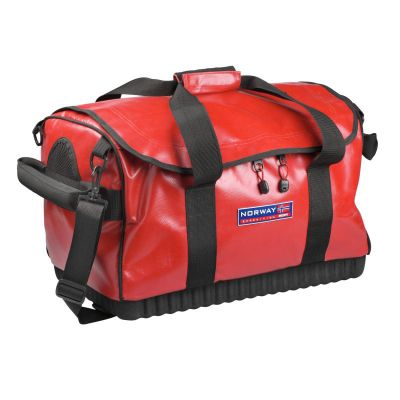 SPRO Borsa Impermeabile Norway Expedition Heavy Duty