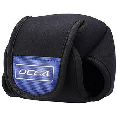 Shimano Ocea Reel Guard