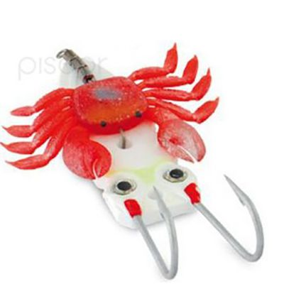 Seika Octo Catcher Small