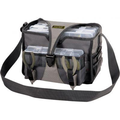 Rapture Open Teck Lures Bag L