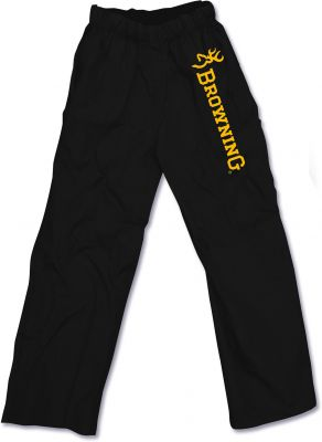 Browning Overtrouser
