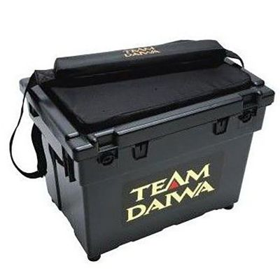 Daiwa Paniere Seat Box