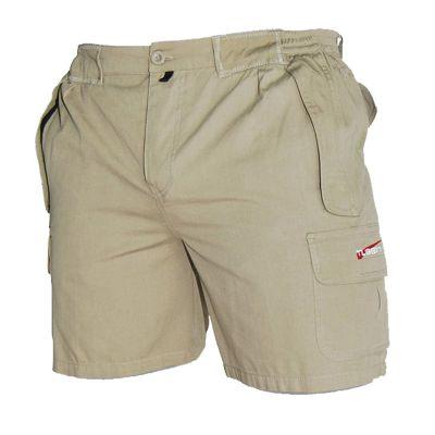Tubertini Pantalone Corto CT
