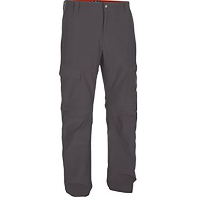 Shimano Pantalone Dryshield Basic