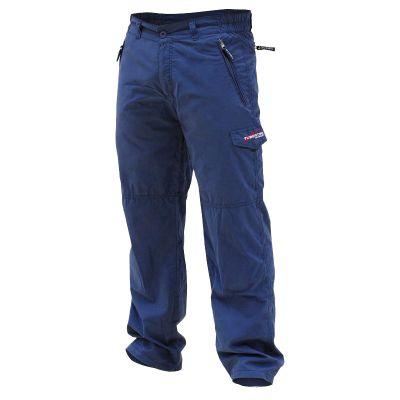 Tubertini Pantalone Orion