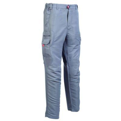 Colmic Pantalone Ripstop 200gr