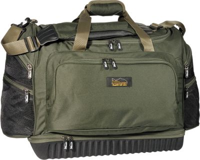 Kkarp Patriot Eva 100LT Carryall