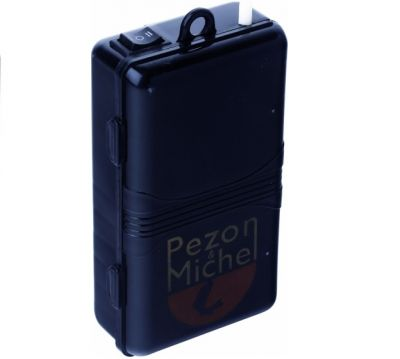 Pezon - Michel Air Pump Pem