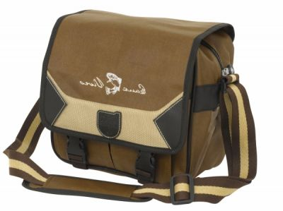 Pezon - Michel Eaux Vives Heritage Bag