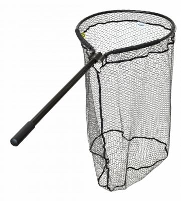 Pezon - Michel Pem Monster Xxl Folding Net