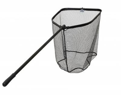 Pezon - Michel Pem Specimen Compact Net