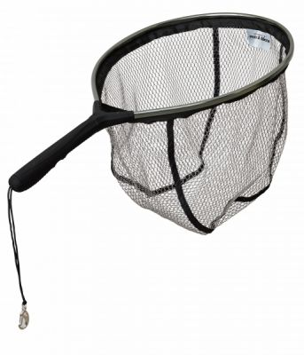 Pezon - Michel Pem Specimen Trout Net
