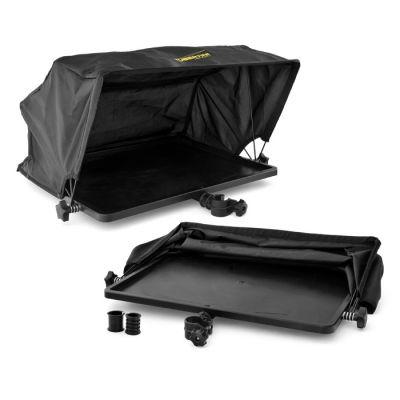 Tubertini Piatto Concept Single Waterproof