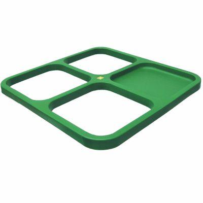Trabucco Piatto Porta Bait Box