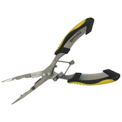 SPRO Pinze con Cutter 16 cm