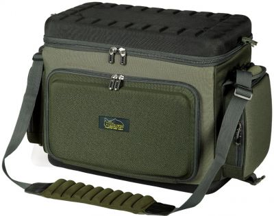 Kkarp Pioneer Hard Carryall