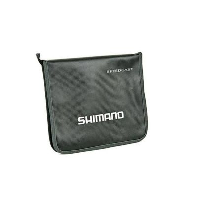 Shimano Porta Finali
