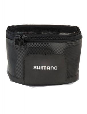 Shimano Porta Mulinello