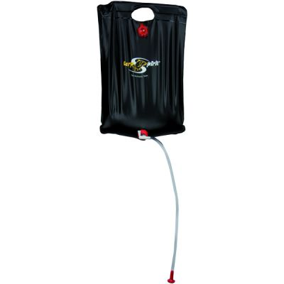 Carp Spirit Portable Shower 20l