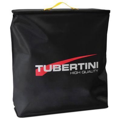 Tubertini Porta Nassa EVA Concept