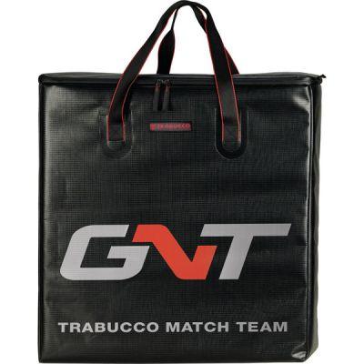 Trabucco Porta Nassa Waterproof