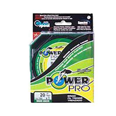 Spectra Power Pro 455 m