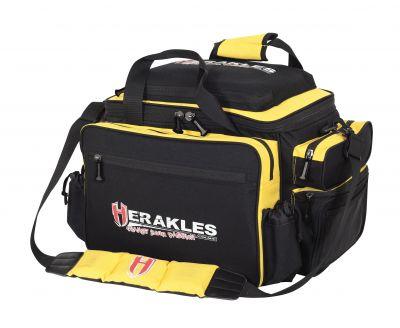 Herakles Pro 3700