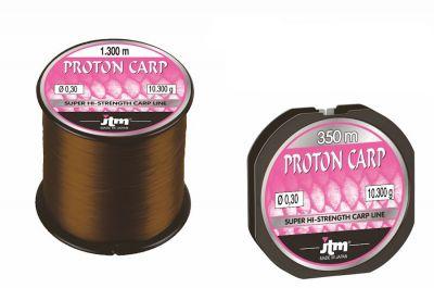 JTM Proton Carp