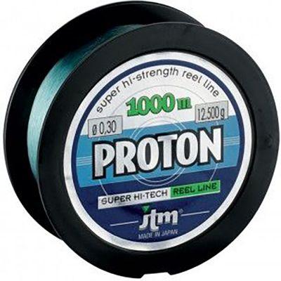 JTM Proton