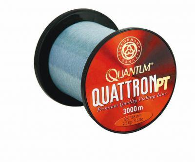 Quantum Quattron PT