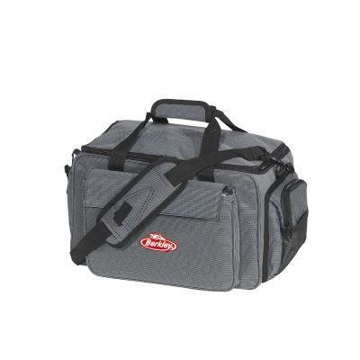 Berkley Ranger Luggage Midi