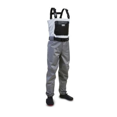Rapala X Protect Chest Waders