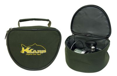 Kkarp Reel Case